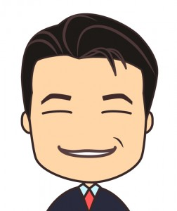 icon_furukawa-01