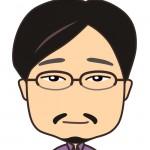 icon_nakajima-01
