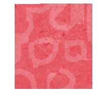 hiragana_05_o