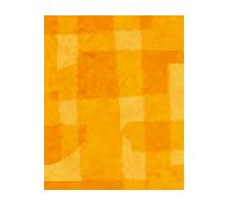hiragana_73_ro