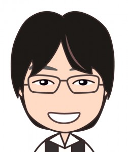 icon_enomoto-02