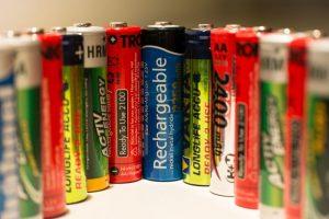 battery-1071317_1280