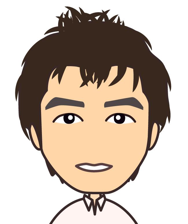 icon_fujigaya-01