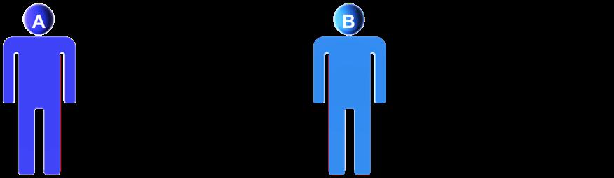 %e5%8f%8d%e7%99%ba%e9%87%8d%e3%81%95%e7%b2%98%e3%82%8a