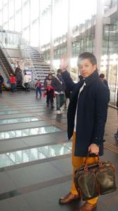 miraikan fujigaya