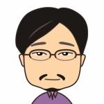中嶋レンジャー さんのプロフィール写真
