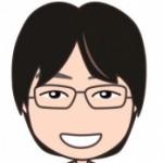 榎本 レンジャー さんのプロフィール写真