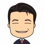 古川塾長 さんのプロフィール写真