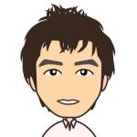 藤ヶ谷レンジャー さんのプロフィール写真