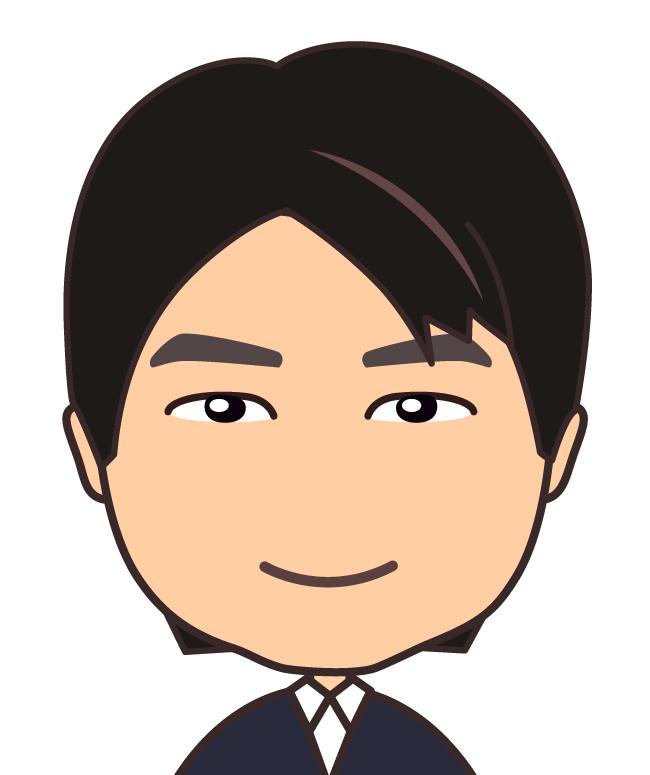駒場東邦中・高等学校_部員インタビュー