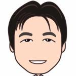 早川 レンジャー さんのプロフィール写真