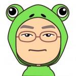 松葉副塾長 さんのプロフィール写真