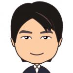 増田 レンジャー さんのプロフィール写真