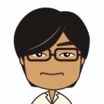 道堯(みちたか)レンジャー さんのプロフィール写真