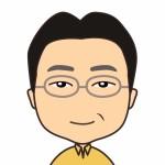 田中レンジャー さんのプロフィール写真